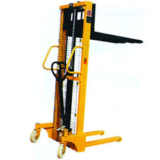 Heavy Machinery Material Handling Equipment