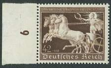 Germany 1940 SG.735 Unmounted Mint (2)
