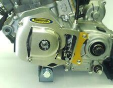 Honda CR125 Flywheel Cover - SwedeTech