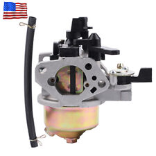 Carburetor For Honda Gx240 8Hp Gx270 9Hp Gx340 11Hp Gx390 13Hp Generator Carb Us