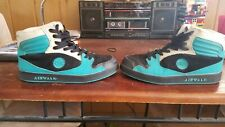 Vintage Og 80s Airwalk Bruisers Excellent Condition