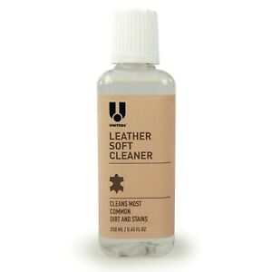Leather Master 250ml SOFT CLEANER by Uniters