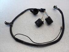 Honda VF 500 VF500 #7567 Ignition Pickup Coils / Pulser Coils