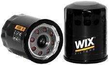 Wix 51356 Oil Filter