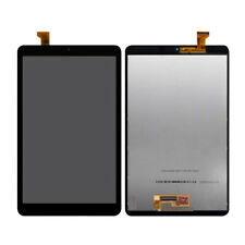 For Samsung Tab A 8.0 (2018) SM-T387 T387V T387P LCD Touch Screen Digitizer