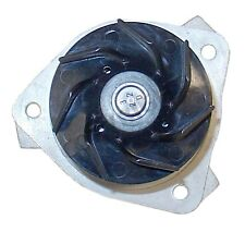 Engine Water Pump Airtex AW6222