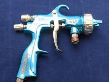 "New listing Binks Hvlp Trophy Series Spray Gun ""Brand New"""