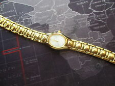 Ladies citizen eco drive,, for Spares Repairs, Coutume Run