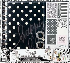 Me & My Big Ideas -  Happy Planner Undated Medium Box Kit