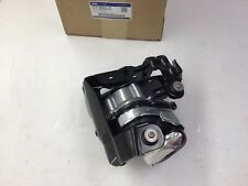 2013-2014 Lincoln MKZ OEM Electric Gear Shift Actuator Selector DP5Z-7E096-A