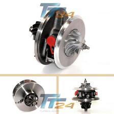 NEUE Rumpfgruppe! => AUDI - A3 / VW - Passat => BKD 2.0TDI 140PS # CHRA # TT24