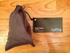 Brand New GoPro JUNIOR CHESTY | ACHMJ-301 | CHEST MOUNT