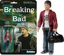 Breaking Bad - Jesse Pinkman Reaction Figure Funko