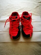 Yonex badminton shoes women size 7