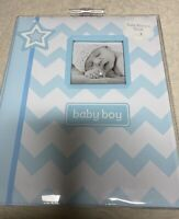 Best Baby Memory Book Pictures Photos Album For Boy by lil peach