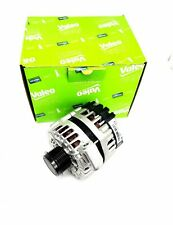 OEM GENUINE VALEO ALTERNATOR for 2010-2012 CAMARO 2015-2016 COLORADO CANYON 3.6L