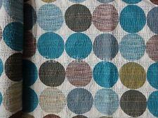 Polka Dot Kantha Quilt Queen Glazed Cotton Bohemian Bedding Indian Throw Blanket
