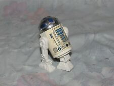 Vintage 1978, 1979 Star Wars 3 Leg R2-D2 Figure from Droid Factory