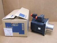 HC-UWS152-S5 Mitsubishi NEW In Box Servo Motor HCUWS152S5