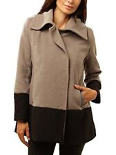 Maison du Manteau Damen Mantel Jacke 6500 Gr M