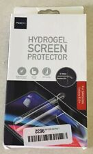 ROCK HYDROGEL Screen Protector for Samsung Galaxy S10 Plus