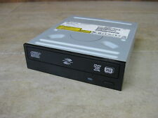 HP 5189-2194 Desktop DVD±RW Dual Layer Super Multi SATA Optical Burner Drive