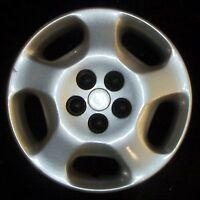 Neon 00 01 02 2000 2001 2002 Dodge hubcap hub cap Wheel