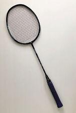 Yonex Badminton Racquet Ncode N2 -Great Condition- W/ Cover