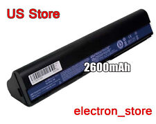 AL12B32 Battery Acer Aspire One 725 Series 725-0488 AO725-0802 725-0899 New!