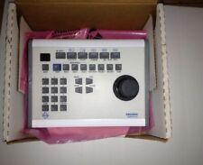 1PCS NEW PELCO keyboard Controller KBD300A
