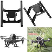 Fahrwerk Landing Gear Leg Heightened für DJI FPV Combo 4K RC Drone Quadcopter