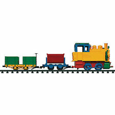 TT Scale Model Train Starter Sets & Packs
