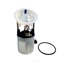 Fuel Pump Module Assembly-2 Door, Coupe Autobest F4699A