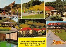 B68821 Schreibersdorf Burgerland  austria
