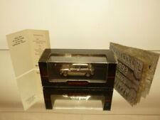 VITESSE 571.5 AUSTIN SEVEN 1962 (CERTIFICATION) - 1:43 - GOOD CONDITION IN BOX