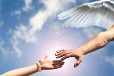 Kartenlegen RUNDUMBLICK per e-mail.Liebe,Beruf,Finanzen,Freunde/Familie,Spirit