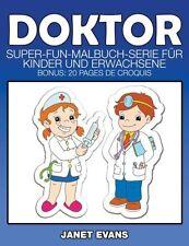 Malbücher für Kinder und Jugendliche