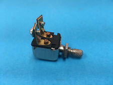 Ford 501 601 641 701 801 861 901 961 Tractor Restoration Light Switch Fdn11654a
