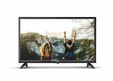 Coocaa 40 Zoll Fernseher 101 cm), Triple Tuner  [Energieklasse A]