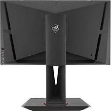 Flachbildschirm Computer-Monitore mit HDMI Standard Videoeingängen