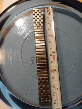 Gemex Expandable Watch Band