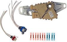 01-04.5 6.6L LB7 Duramax Transmission Range Sensor Kit Dorman (2181)