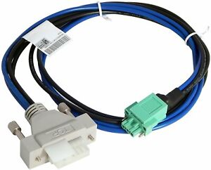 BRAND NEW!! GENUINE HP X290 500V 1 m RPS Cable JD186A
