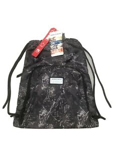 swiss gear backpack New! Camouflage