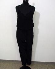 Jumpsuit Overall von Review Größe XS Damen Sommer O213