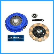 PZ MULTI-FRICTION CLUTCH KIT BERETTA GTZ CAVALIER Z24 FIERO GT SUNBIRD 2.8L 3.1L