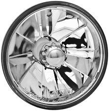 Adjure 4 1/2 in. Pie Cut Ice Headlight - T40710