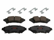 For 1997-2005 Buick Century Brake Pad Set Front TRW 65571QS 1998 1999 2000 2001