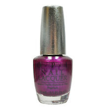 DS049 DS Imperial Opi Designer Series Nail Polish Lacquer 0.5floz 15ml