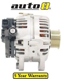 Alternator for Toyota Tarago ACR30R ACR50R 2.4L 4cyl Petrol 2AZ-FE 2000 - 2012
